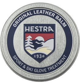 HESTRA HESTRA LEATHER BALM 2OZ