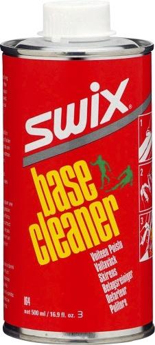 SWIX SWIX BASE CLEANER I64C 500ML