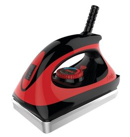 SWIX SWIX IRON T73 DIGITAL 110VOLT