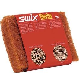 SWIX SWIX FIBERTEX ORANGE X-FINE