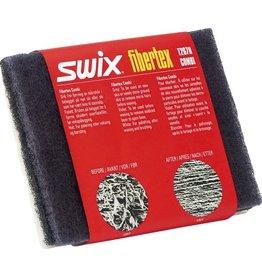 SWIX SWIX FIBERTEX COMBI T267M