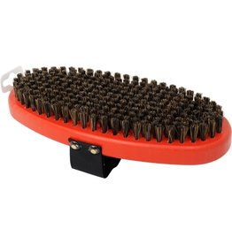 SWIX SWIX BRUSH WILD BOAR OVAL