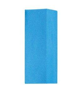 SWIX SWIX GUMMY STONE BLUE EXTRA HARD