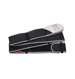 SWIX SWIX BASE PROTECTOR GS SKIS 130-220CM