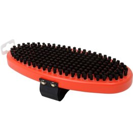 SWIX SWIX BRUSH HORSEHAIR OVAL
