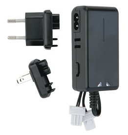 HOTRONIC HOTRONIC REPLACEMENT BATTERY CHARGER 100V-240V