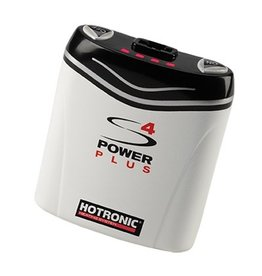HOTRONIC HOTRONIC BATTERY PACK POWER PLUS S4