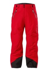 ARCTICA ARCTICA 2019 SKI PANT SIDE ZIP PANT 2.0 RED