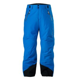 ARCTICA ARCTICA 2018 SKI PANT YOUTH SIDE ZIP PANT 2.0 OCEAN