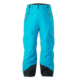 ARCTICA ARCTICA 2018 SKI PANT YOUTH SIDE ZIP PANT 2.0 SKY