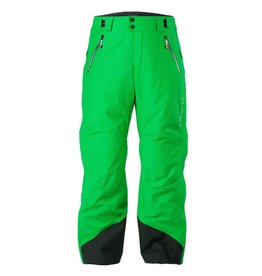 ARCTICA ARCTICA 2018 SKI PANT YOUTH SIDE ZIP PANT 2.0 LIME