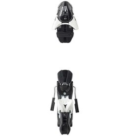 ATOMIC ATOMIC 2018 SKI BINDING N Z 12 B90 BLACK/WHITE
