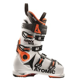 ATOMIC ATOMIC 2018 SKI BOOT HAWX ULTRA 130