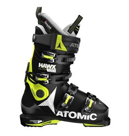ATOMIC ATOMIC 2018 SKI BOOT HAWX ULTRA 120