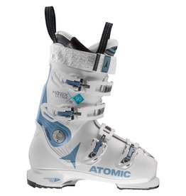 ATOMIC ATOMIC 2018 SKI BOOT HAWX ULTRA 90 WO