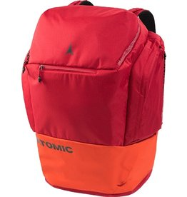 ATOMIC ATOMIC GEAR BAG RS PACK 80L RED
