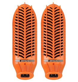 DRYGUY DRYGUY TRAVEL DRY PORTABLE BOOT DRYER