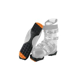 YAKTRAX YAKTRAX SKI MEDIUM 27.5-29.5