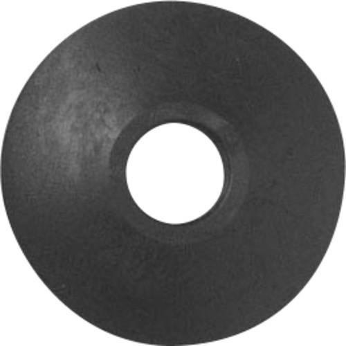 SWIX SWIX REPLACEMENT BASKET ALPINE SMALL 45MM BLACK