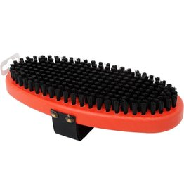 SWIX SWIX BRUSH STIFF NYLON OVAL