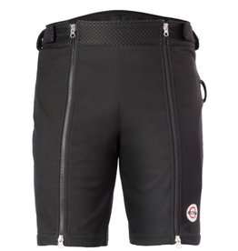 ARCTICA ARCTICA 2019 SKI SHORTS KAT STRETCH BLACK