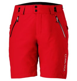 ARCTICA ARCTICA 2019 RACE SKI SHORT 2.0 RED