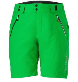 ARCTICA ARCTICA 2019 RACE SKI SHORT 2.0 LIME