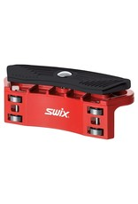 SWIX SWIX FILE GUIDE SIDE EDGE ROLLER 86°