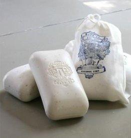 Barr Co. Barr-Co. Original Scent Oatmeal Saddle Soap