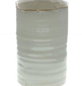 Homart Bower Ceramic Vase SM