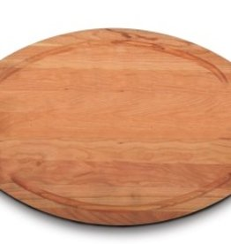 Vagabond House Fish Carving Board