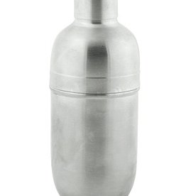 IHI Steel Cocktail Shaker