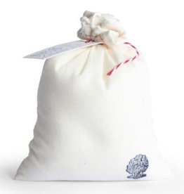 Barr Co. Bath Salt Gift Bag - Original