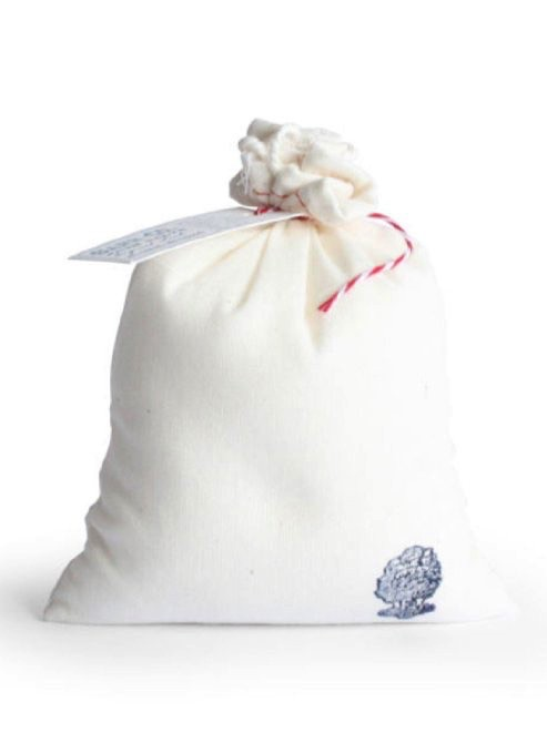 Barr Co. Bath Salt Gift Bag - Original
