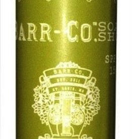 Barr Co. Barr Co. Lip Balm