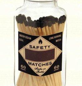 Skeem Skeem Match Bottles