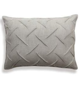 Napa Home and Garden Bistro Lumbar Pillow