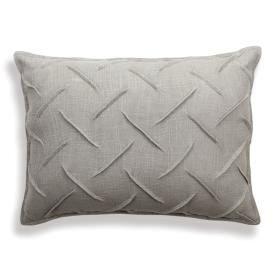 Amazing Napa Home And Garden Bistro Lumbar Pillow