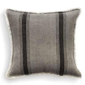 Napa Home And Garden Bistro Striped Pillow