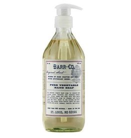 Barr Co. 16-01739