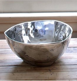 Beatriz Ball Beatriz Ball Soho Milano Medium Bowl