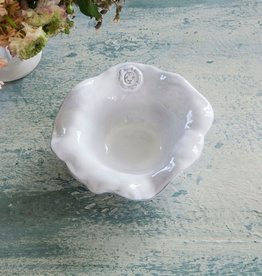 Beatriz Ball Beatriz Ball Ceramic Medallion Bowl