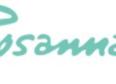 Rosanna Inc.