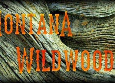 Montana Wildwoods