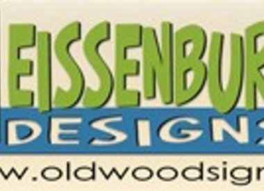 Meissenburg Designs