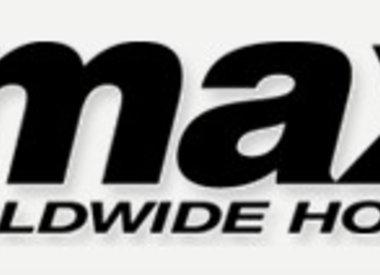 Imax Worldwide