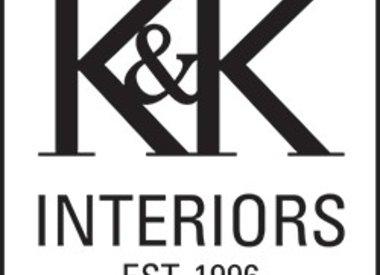 K&K Interiors, Inc.