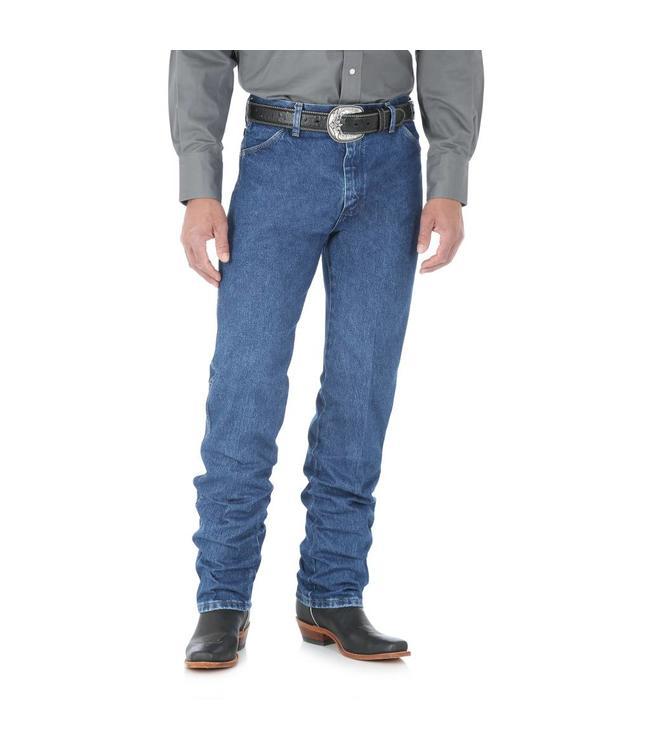 Wrangler Jeans Cowboy Cut® Original Fit 13MWZGK