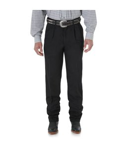 Wrangler 0095WB Riata® Pleated Front Casuals