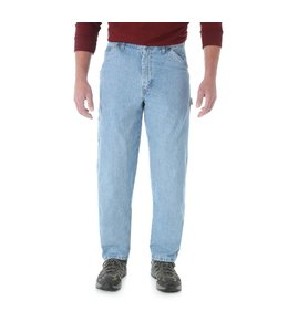Wrangler Carpenter Jeans Rugged Wear® 32001VI